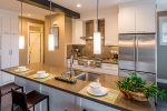 Kitchen Remodeling – Reducing Costs